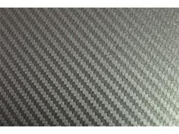 Karbon folie 27 x 40 cm