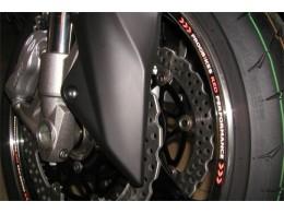 """Proužky na ráfky RACING REFLECTIVE velikost 16""""/16,5""""/17"""""""