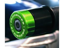 Závaží Speed - zelená