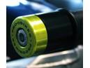 Závaží Speed - žlutá