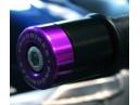 Závaží Speed - fialová