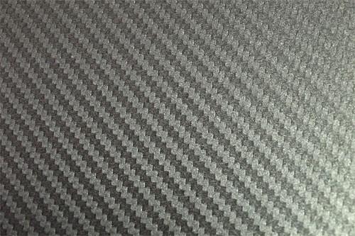 Silver Carbon