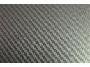 Karbon folie 122 x 100 cm